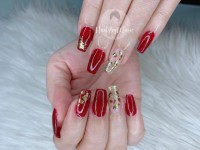 Nails by Marie Salon Gallery 8.jpg