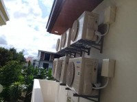 JCG Airconditioning 4.jpg